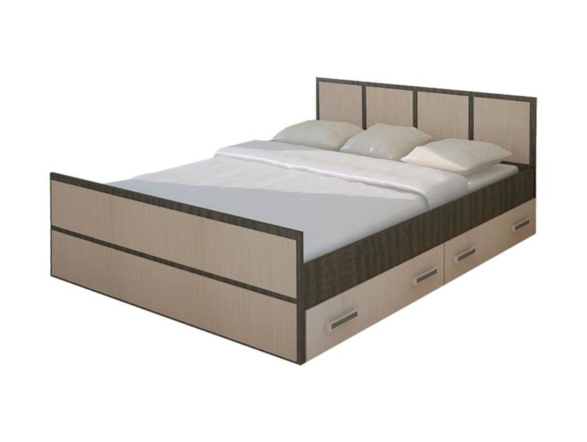 Купить кровать 1 спальную с матрасом недорого детские матрасы в кроватку одесса