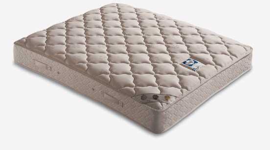 купить матрасы подушки одеяла